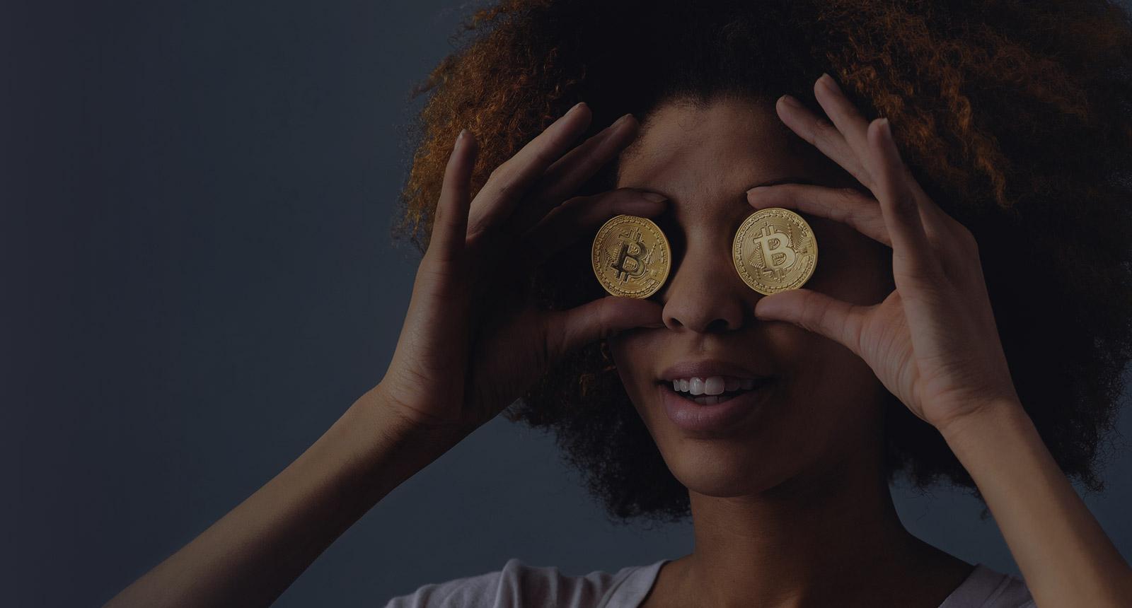 avada-crypto-header-bg