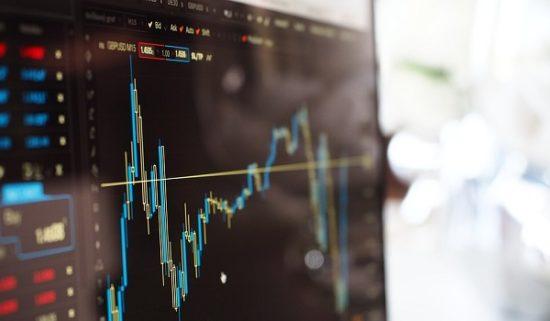 Über 10 Prozent Wachstum bei günstigen Kryptowährungen