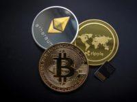 Alternative Kryptowährungen gegenüber Bitcoin