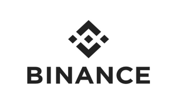 Kryptobörse Binance