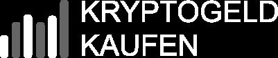Kryptogeld-Kaufen-Logo-Retina
