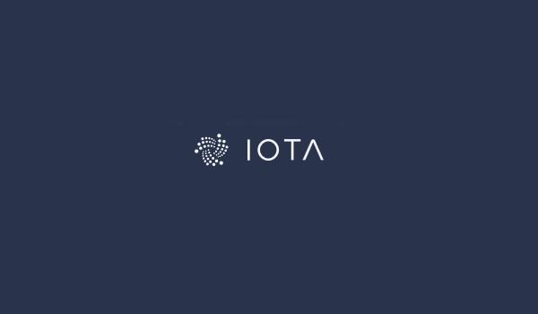 Kryptowährung IOTA ein Geheimtipp für Investition