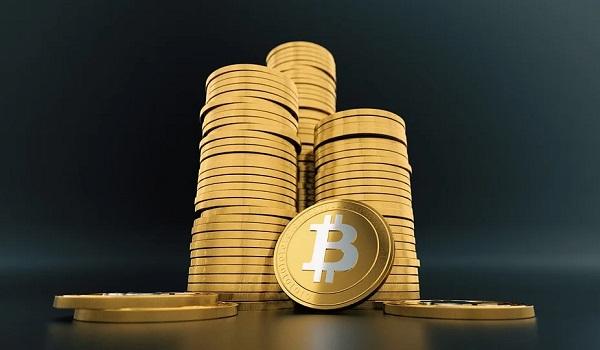 Unterschied zwischen Trading und Investition in Kryptowährungen