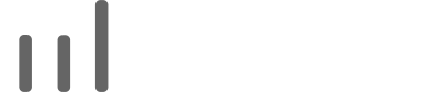 cropped-Kryptogeld-Kaufen-Logo-Retina-1.png