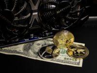 Vorteile-Nachteile bei Online-Wallet für Kryptowährungen
