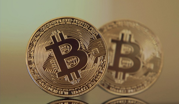 Geht Bitcoin bis Ende des Jahres auf 20000 USD