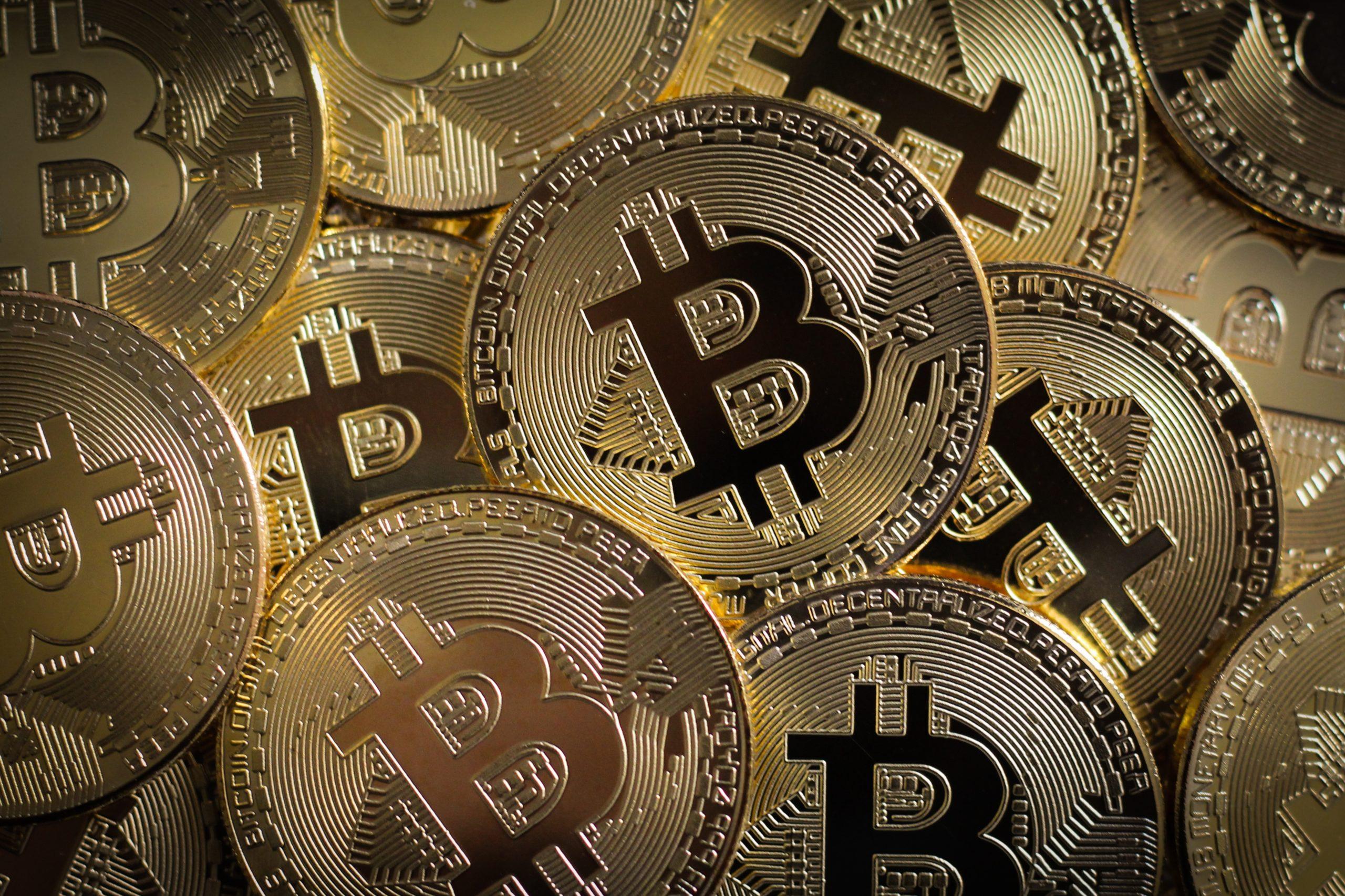 Kryptogeld-kaufen-Kryptowährungen-Mining