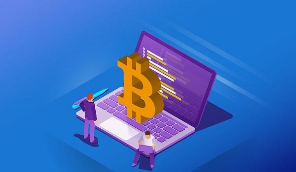 Nicht immer nur Bitcoin im Focus haben