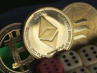 Niedrigen Kurs für Investition in Kryptowährungen nutzen