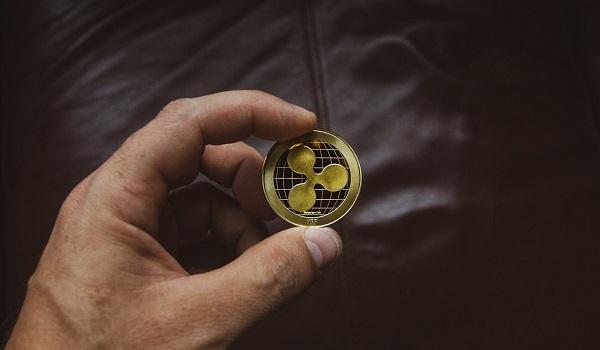 Ripple als Hilfe für digitale Zentralbankwährung