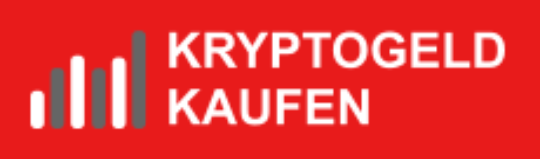 cropped-Kryptogeld-kaufen-Logo-rot-1.png