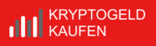 cropped-Kryptogeld-kaufen-Logo-rot.png