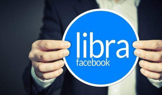 Ende für Facebook Stablecoin Libra