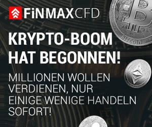 Trading Kryptowährungen