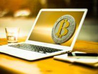 Kann Kryptowährung Bitcoin als Reservewährung dienen