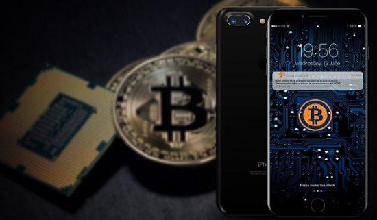 Verschiedene Hardware-Wallet als Übersicht