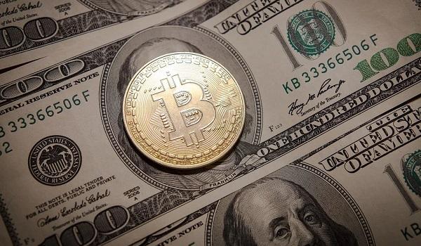 Bitcoin Bull-Run steht erst ganz am Anfang