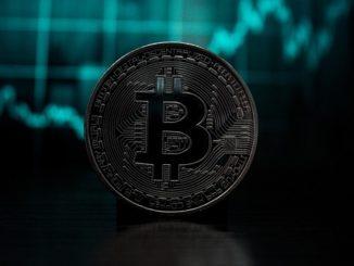 Bitcoin wegen US-Wahl über 15000 US-Dollar