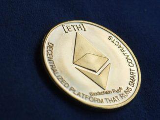 Mit Kryptogeld weitere Kryptowährungen verdienen