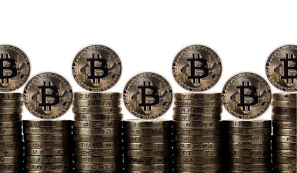 Neue Kursprognosen für Kryptowährung Bitcoin