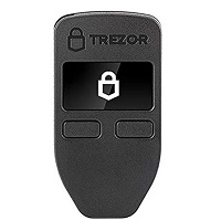 Trezor-One-HardwareWallet