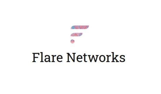 Flare Networks bietet Spark Airdrop bei Binance