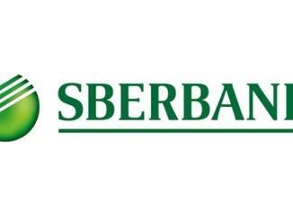 Sberbank will Stablecoin Sbercoin herausgeben
