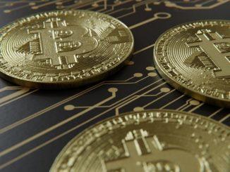Kryptowährungen kaufen und die beste Kryptobörse