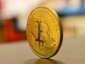 Neue Kurshochs bei Kryptowährung Bitcoin