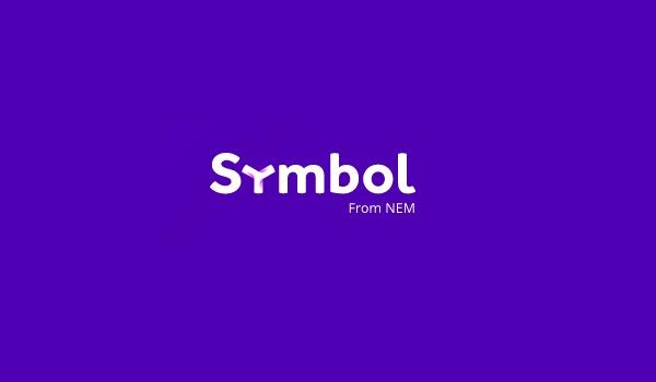 NEM bringt Mitte März neue Kryptowährung Symbol heraus