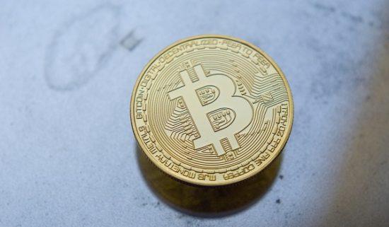 Kryptowährungen stürzen wegen Gerüchte ab