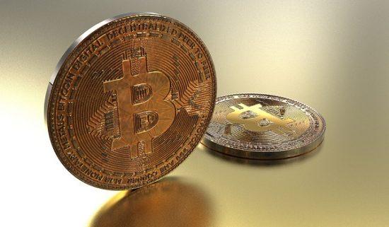 Weiterer Absturz der meisten Kryptowährungen