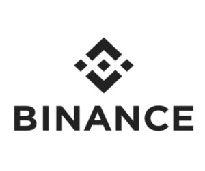 Kryptobörse Binance