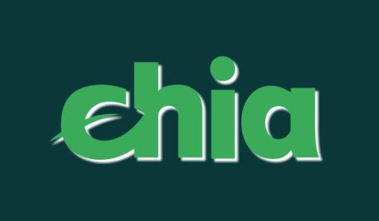Kryptomining bei Chia Network für alle möglich