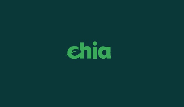 Chia Kryptowährung stürzt immer weiter