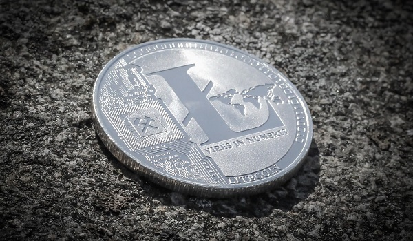 Kryptowährung Litecoin unterschätzt gegen Bitcoin