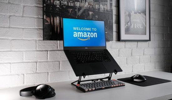 Amazon wird Bitcoin für Zahlungen einbinden
