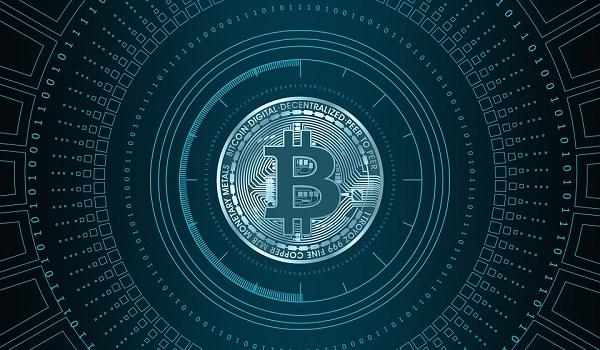 Bitcoin schafft Sprung über 40000 US-Dollar nicht