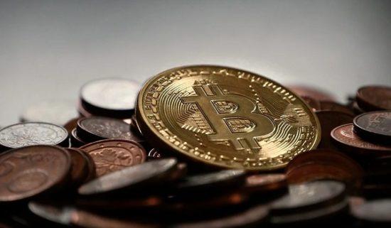 Neue Impulse für Bitcoin und Kryptowährungen