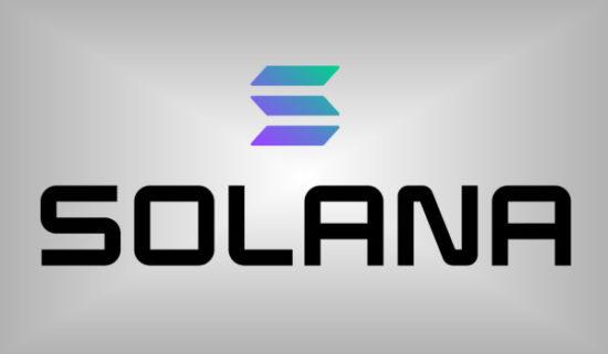 Netzwerke von Solana und Arbitrum fallen aus